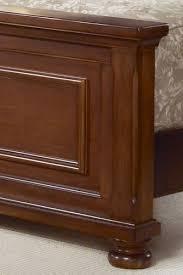 Vaughan Bassett Reflections Dresser by Vaughan Bassett Reflections Queen Sleigh Bed Colder U0027s Furniture