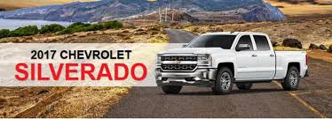 2017 Chevrolet Silverado 1500 For Sale Near Red River, LA Retro 2018 Chevy Silverado Big 10 Cversion Proves Twotone Truck New Chevrolet 1500 Oconomowoc Ewald Buick 2019 High Country Crew Cab Pickup Pricing Features Ratings And Reviews Unveils 2016 2500 Z71 Midnight Editions Chief Designer Says All Powertrains Fit Ev Phev Introduces Realtree Edition Holds The Line On Prices 2017 Ltz 4wd Review Digital Trends 2wd 147 In 2500hd 4d