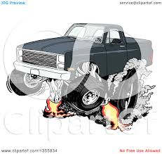 Clipart Of A Cartoon Black Chevy Pickup Truck Peeling Out - Royalty ... Vector Cartoon Pickup Photo Bigstock Lowpoly Vintage Truck By Lindermedia 3docean Red Yellow Old Stock Hd Royalty Free Blue Clipart Delivery Truck Image 3 3d Model 15 Obj Oth Max Fbx 3ds Free3d Drawings Trucks 19 How To Draw A For Kids And Spiderman In Cars With Nursery Woman Driving Gray Pick Up Toons Surprised Cthoman 154993318 Of A Pulling Trailer Landscaper Equipment Pin Elden Loper On Art Pinterest Toons