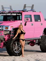 Pink Hummer H2 Sut   Stuff I Discover While At Work   Pinterest ... Pinkhummerh2 Carros Rosa Pinterest Hummer H2 And 2007 Cadillac Escalade La Barbie Lowrider Magazine 1978 F150s Are Girly Trucks Sking Creek 4wd Association Jeep Wrangler 4 Door Rack Rose Gold Truck Ride Or Die Cars Lifted Trucks Stickers Idevalistco A Great Farm Diary Womerlippi Homestead Annals April 2014 Why Do Girls Drive Marriage Woman People Psychology Tested Chevrolet Colorado Z71 Diesel Outside Online Glowing Monster Neon Dreams Preorder Hushabye Fabric
