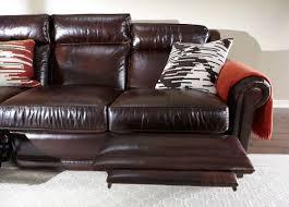 Ethan Allen Leather Sofa by Furniture U0026 Rug Ethan Allen Recliners Turquoise Leather Sofa