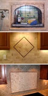 tile selection l tile faqs l tile questions l raleigh nc