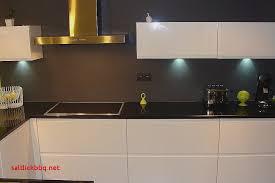 meuble haut cuisine laqué meuble haut cuisine blanc laque pour idees de deco de cuisine