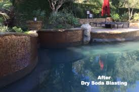 superior pool tile cleaning services pool tile cleaning acid