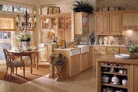 90s Home Decor