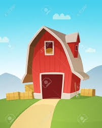 Mountain Countryside Landscape With Red Farm Barn, Cartoon Vector ... Farm Animals Barn Scene Vector Art Getty Images Cute Owl Stock Image 528706 Farmer Clip Free Red And White Barn Cartoon Background Royalty Cliparts Vectors And Us Acres Is A Baburner Comic For Day Read Strips House On Fire Clipart Panda Photos Animals Cartoon Clipart Clipartingcom Red With Fence Avenue Designs Sunshine Happy Sun Illustrations Creative Market