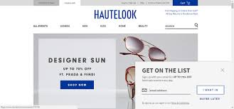 Hautelook Discount Code : Best Buy Seasonal Mystere Discount Coupon Coupons For Sara Lee Pies Finish Line Coupon Promo Codes August 2019 20 Off Mindberry Code I Dont Have One How A Tiny Box At 15 Off Dingofakes Save Big Plndr Gift Codes Garmin 255w Update Maps Free Zulily Bradsdeals Zappos And Pat Mcgrath Applies To The Bundle Of Three Mothership Nordstrom Code 2014 Saving Money With Offerscom Fabfitfun Plus A Peek Into My Summer Box Top Mom Artscow 099 Little Swimmers Diapers Ulta Targeted 30 Entire Online Purchase Makeup