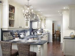 Image Of Original Small Apartment Kitchen Design Ideas
