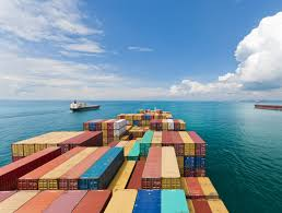 UK Plans To Retrofit Shipping Containers From Amsterdam Into