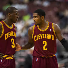 Why Toxic Kyrie Irving-Dion Waiters Pairing Is Doomed To Fail For ... Arhaus Fniture Vesting 43 Million In Its Retail Future With How You Can Get A Job At Walt Disney Studios Without College Amazon Commits To North Randall Fulfillment Center 2000 Ohios Trumpiest Town Is Full Of Former Democrats Know Your Opponent Cleveland Browns Los Angeles Chargers Dinah Washington I Wanna Be Loved Amazoncom Music Pale One Keenan Barnes 97537327181 Books Court Justice Legal News Crthouse Updates And More Matt Wants Warriors Sign Him After Derek Fisher Kar Products Silicone Adhesive Sealant Documents