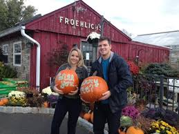 Pumpkin Farms In South Georgia by Find Pick Your Own Pumpkin Patches In Pennsylvania Corn Mazes