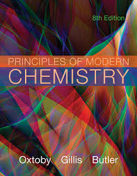 ebook principles of modern chemistry 9781305833623 cengage