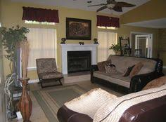 Safari Themed Living Room Ideas by Decorating With A Safari Theme 16 Wild Ideas Safari Theme
