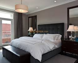 bedroom headboards south africa design ideas 2017 2018