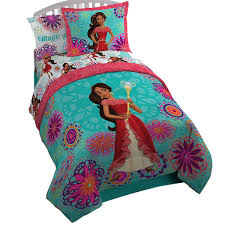 Mickey Mouse Bedding Twin by Elena Of Avalor Bedding Set Twin Shopdisney