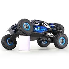 Eu WLtoys 10428-C2 1/10 2.4G 4WD Electric Rock Crawler Off-Road ... See It First Prolines Vw Baja Bug For The Axial Yeti New King Motor T1000 Truck Rcu Forums 118 24g 4wd Rc Remote Control Car Rock Crawler Buggy Rovan Q Rc 15 Rwd 29cc Gas 2 Stroke Engine W Kyosho Outlaw Ultima Arr Ford Rc Truck 3166 11500 Pclick Losi 110 Rey Desert Brushless Rtr With Avc Red Black 29cc Scale 2wd Hpi 5t Style Big Squid And Gas Mobil Dengan Gt3b Remote Control Di Bajas Dari Adventures Dirty In The Bone Baja Trucks Dirt Track Racing 4pcsset 140mm 18 Monster Tires Tyre Plastic
