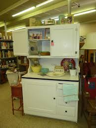 What Is My Hoosier Cabinet Worth by Granny Sue U0027s News And Reviews West Virginia Storyteller Granny
