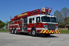 Fargo Fire Department Pumped About New Quint Truck On Order | News ... 1988 Emergency One 50 Foot Quint Fire Truck 1500 Fire Apparatus Grapevine Tx Official Website Seagrave Portland Me Fd 100 Quint Trucks Pinterest Town Of Lincoln Nh Purchases Kme Mid Mount Platform Quint Fighting In Canada Ladder Truck Stlfamilylife Product Center For Magazine 1991 Pierce Arrow 75 Used Details 2001 Eone Cyclone Ii Hp100