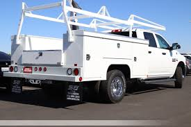 New 2018 RAM 3500 Chassis Cab Tradesman 4D Crew Cab In Yuba City ... Used Service Body Se Inc At Texas Truck Center Serving Houston Manufacturing Premium Bodies 2000 Johnson 18 Ft Refrigerated For Sale Rigby Id Stay Tuned For A Future Build Ingram Your Going To Custom Overhead Door Racks Serra Structural Steel Builders Slide In And Utility 2017 Nissan Navara Flatbed Scelzi
