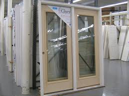 Masonite Patio Doors With Mini Blinds by Masonite Patio Doors Image Collections Doors Design Ideas
