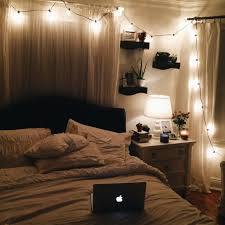 nights like this ☺ d e c o r a t i o n