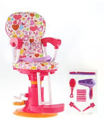 Kidkraft Deluxe Vanity And Chair Set by Kidkraft Deluxe Vanity U0026 Chair Set Zulily Chairs And Vanity Chairs