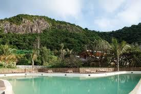100 Six Sense Condao Lavish S Con Dao Resort Spa In Vietnam 5