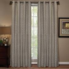 Bed Bath And Beyond Curtains Draperies by Buy 54