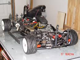 1/5 Scale RS5 For Sale - R/C Tech Forums Losi 15 5ivet 4wd Sct Running Rc Truck Video Youtube Kevs Bench Custom 15scale Trophy Car Action Monster Xl Scale Rtr Gas Black Los05009t1 Cheap Hpi 1 5 Rc Cars Find Deals On New Bright Rc Scale Radio Control Polaris Rzr Atv Red King Motor Electric Vehicles Factory Made Hotsale 30n Thirty Degrees North Gas Power Adventures Power Pulling Weight Sled Radio Control Imexfs Racing 15th 30cc Powered 24ghz Late Model Tech Forums Project Traxxas Summit Lt Cversion Truck Stop Radiocontrolled Car Wikipedia