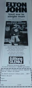 definition franco de port 86 best elton flyers adverts images on flyers
