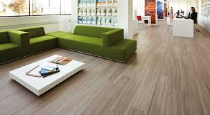 Moduleo Vinyl Flooring Problems by How To Choose A Good Quality Vinyl Flooring Lvt Flooring For Your
