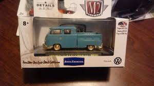 Hot Wheels Truck (1950s): 2 Listings Volkswagen Amarok Car Review Youtube Hemmings Find Of The Day 1988 Doka Pick Daily 1980 Vw Rabbit Diesel Pickup For Sale 2700 1967 Bug Truck Fiberglass Domus Flatbed Cversion Atlas Tanoak Truck Concept Debuts At 2018 New 1959 59 Vw Double Cab Usa Blue M2 Machines Diecast Diesel Duel Chevrolet Colorado Vs Release 5 1961 Trackready Concept Debuts Worthersee Motor Trend Rumored Again To Be Preparing A Us Launch After Filing New M2machines Cool Great 2017 Machines Auto Thentics Double Cab Truck