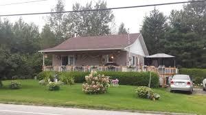 bureau de poste a gatineau déléage for sale 3 ch de ste thérèse de la gatineau bungalow