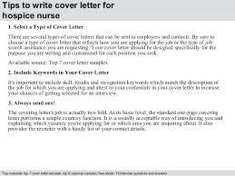 Nursing Resume Keywords Hospice Nurse Example Free Sample Now Cover Letter