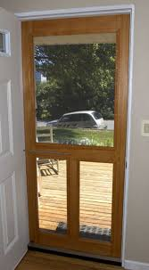 1017 Best Doors And Screen Doors Images On Pinterest   Windows ... Exterior Sliding Barn Doors Door Hdware For Garage Florida And Repairsliding Remodelaholic 35 Diy Rolling Ideas Built A Sliding Screen Door The Journal Board Home Best On Screen Patio How To Make A Neat Glass 25 Doors Ideas On Pinterest Barn Cheap All 12 Ebony Jacobean Stain For Family Room Wood Front Amazing Front Photos Style
