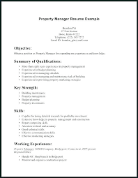 Key Skills In Resume For Software Engineer Technical Examples Skill A What To Put On