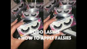 Dodo Lashes Review | PLUS Coupon Code: Makeup_krista ... Dolashes Hashtag On Twitter The Cfession Closet Do Lashes 100 Mink Lashes D115 Everyday And By 2vlln Add Our Lash Tools To Perfect Your Lashfully Yours Dodo Full Review 20 Update False Eyelashes How Apply 5 Mink Lashes Discount Code Dolashes Unboxing I Affordable Grace Babatunde Review Ramblingsofalazygirl Mothers Day Glam Grown Up Glam Plus Coupon Code Makeup_krista