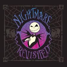 Danny Elfman This Is Halloween Piano by Amy Lee U2013 Sally U0027s Song Lyrics Genius Lyrics