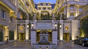 hotel metropole monte carlo monaco monte carlo