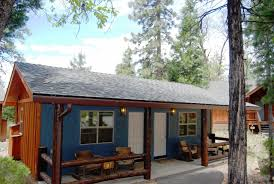 Ahwahnee Dining Room Yelp by Yosemite Vintage Cabins Evergreen Lodge