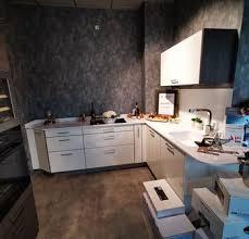 die innovative küche gmbh 67065 ludwigshafen 4407 00