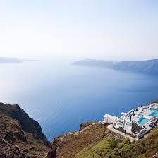 100 Santorini Grace Hotel Greece Auberge Resorts Collection Greek