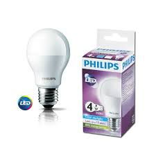 philips led coupons m m coupons free shipping