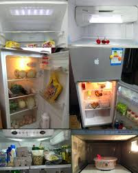 articles with appliance light bulb 40w led tag refrigerator light