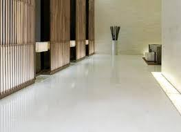 Polished Limestone Floor Tiles Choice Image Flooring Design