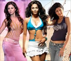 Rediff Best Dressed Women Of Bollywood