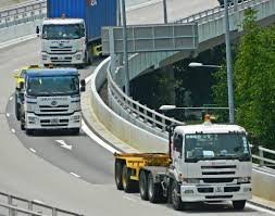 Nissan Diesel Trucks | Cranefans4356 | Flickr Diesel Trucks Nissan New Zealand Truck Car Release Date 2019 20 2016 Titan Xd Built For Sema Wikipedia Big Capability Cummins Pk 210 Pinterest Prime Movers Lovers Ud Cporation Nissan 8 Ton Crane Junk Mail Tractor Trucksnissan Dieladggk4xabr042164used Retrus Sale 4 Cylinder Best Of Used Cars And Fresh