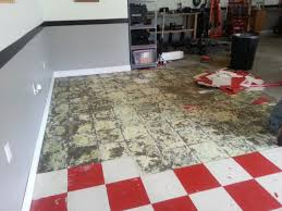 Covering Asbestos Floor Tiles With Ceramic Tile by When Did They Stop Making Asbestos Floor Tiles Images Tile