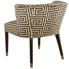 Mitzi Accent Chair Z-1268-26 - CHADDOCK COLLECTION - Our Styles ... Zelma Accent Chair Colour Options Ireland The Lavernia Navy Available At Fniture Cnection Homespot Eva Velvet Cut Out Shaped Back Elegant Palliser Helio Contemporary Wingback With Tapered Adler Baxton Studio Vincent Dark Gray Fabric Upholstered Faux Leather Living Spaces Enfield Linen Grey Button Up To 40 Sales Now On Round Rattan Np 104 Seating Room Chairs Lazboy Powder Blue Upscale Consignment Cr Laine Daly Modern Classic Beige Nailhead Trim Wing