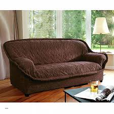 changer housse canapé changer housse de canape housse de canapé chaise housse clic
